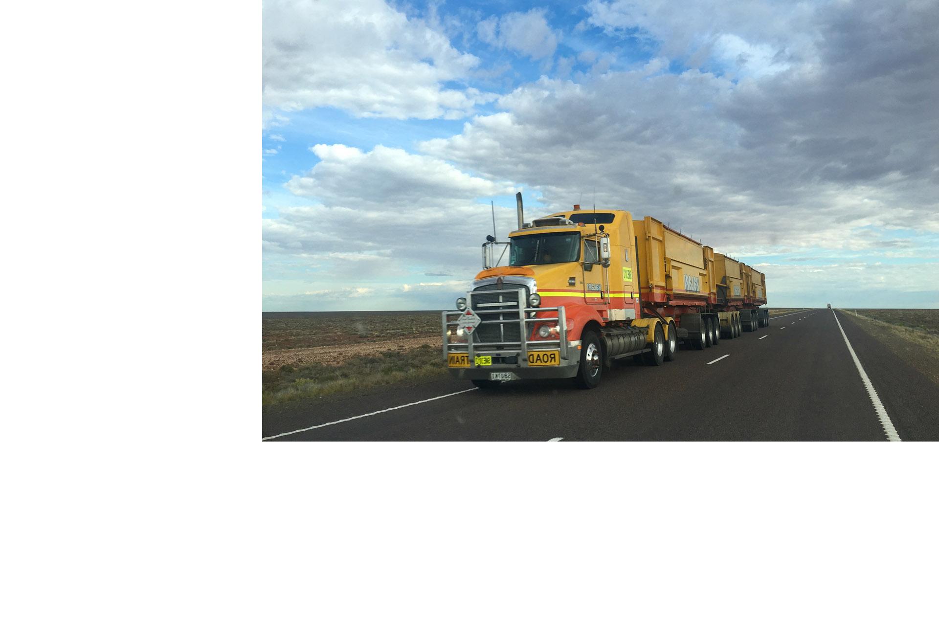 truck trnnss 3